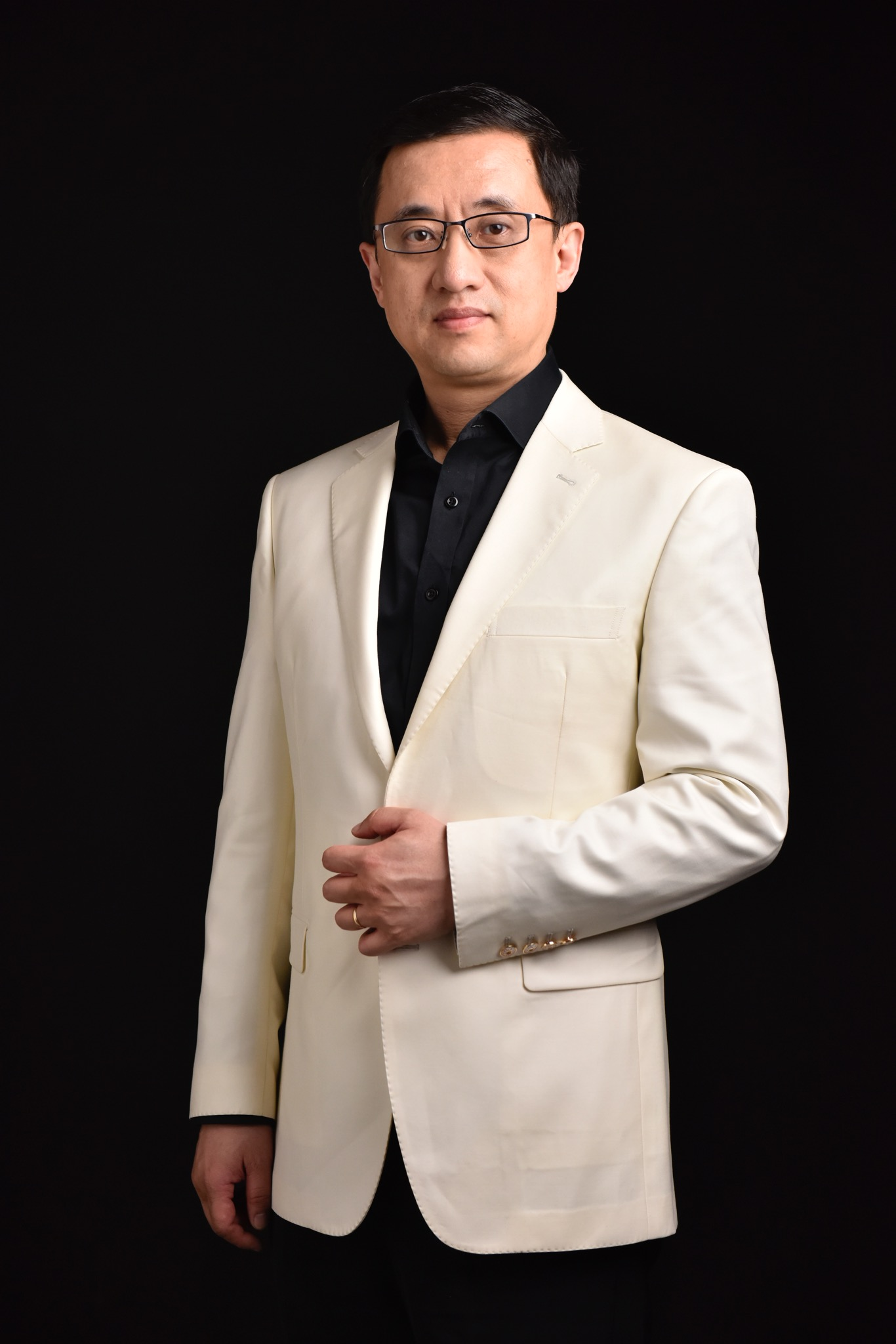WEI Danwen (China)
